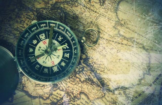 地図システムの開発に強い会社