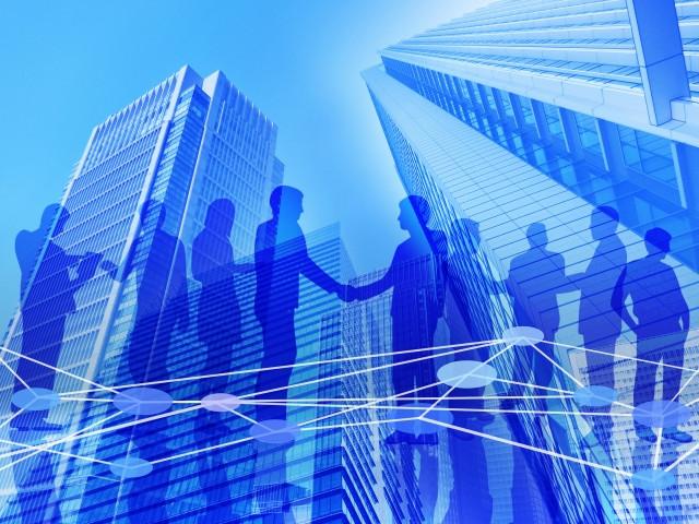 Oracleの構築・導入に強い会社