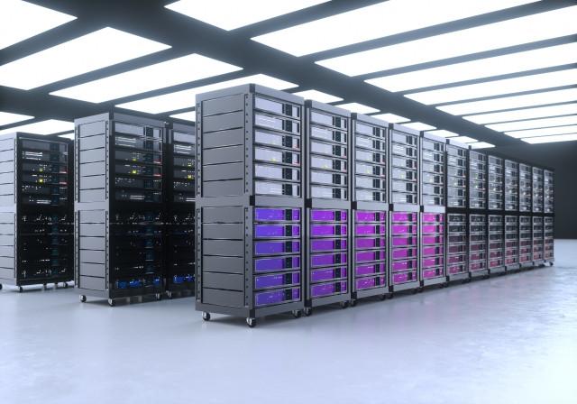 Microsoft Azureの導入に強い会社