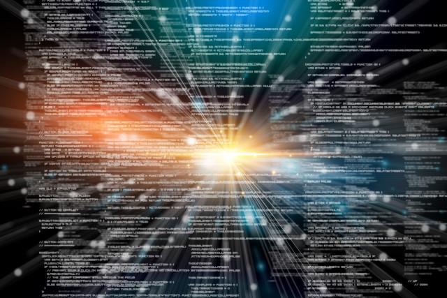 Windowsサーバー対応のおすすめシステム開発会社