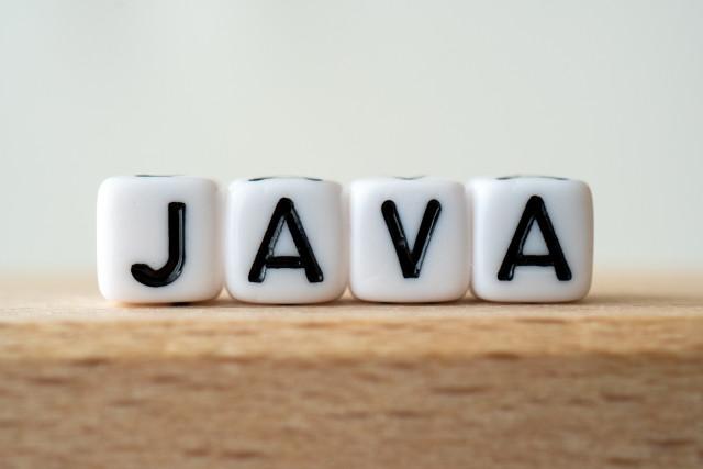 Javaの開発に強い会社