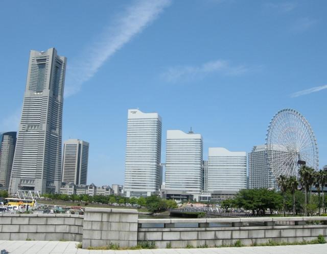 神奈川県・横浜市のおすすめアプリ開発会社